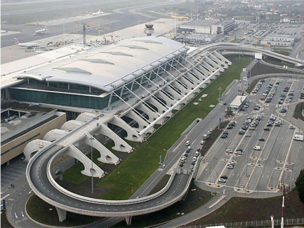 aeroporto-porto-2.jpg